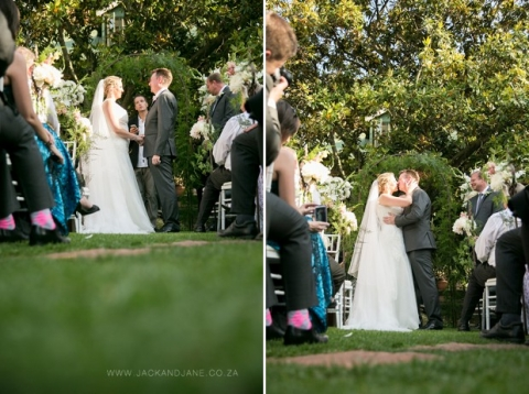 Shepstone Gardens Wedding - Jack and Jane Photography - Johan & Lilienne_0049