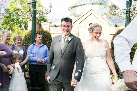 Shepstone Gardens Wedding - Jack and Jane Photography - Johan & Lilienne_0050