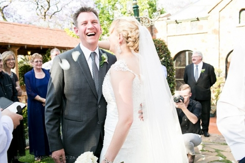 Shepstone Gardens Wedding - Jack and Jane Photography - Johan & Lilienne_0051