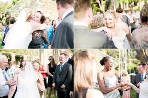 Shepstone Gardens Wedding - Jack and Jane Photography - Johan & Lilienne_0052