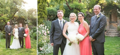 Shepstone Gardens Wedding - Jack and Jane Photography - Johan & Lilienne_0054