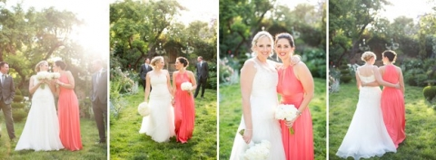 Shepstone Gardens Wedding - Jack and Jane Photography - Johan & Lilienne_0055