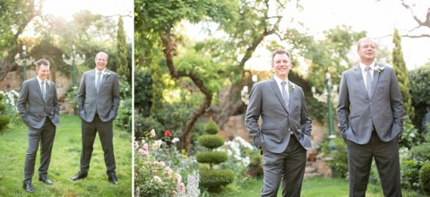 Shepstone Gardens Wedding - Jack and Jane Photography - Johan & Lilienne_0056