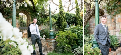 Shepstone Gardens Wedding - Jack and Jane Photography - Johan & Lilienne_0058