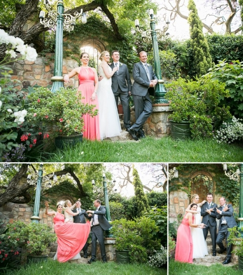 Shepstone Gardens Wedding - Jack and Jane Photography - Johan & Lilienne_0059
