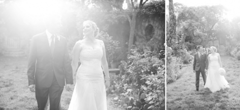 Shepstone Gardens Wedding - Jack and Jane Photography - Johan & Lilienne_0060