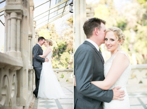 Shepstone Gardens Wedding - Jack and Jane Photography - Johan & Lilienne_0061