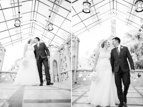 Shepstone Gardens Wedding - Jack and Jane Photography - Johan & Lilienne_0062