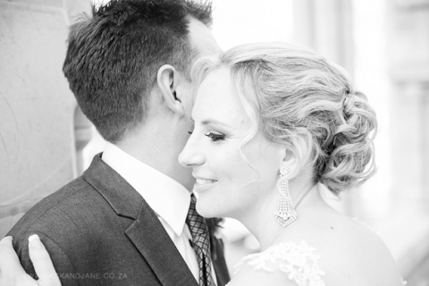 Shepstone Gardens Wedding - Jack and Jane Photography - Johan & Lilienne_0063