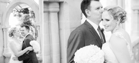 Shepstone Gardens Wedding - Jack and Jane Photography - Johan & Lilienne_0065