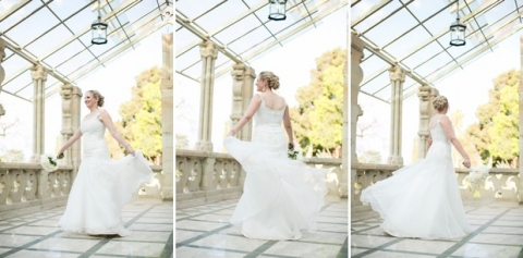 Shepstone Gardens Wedding - Jack and Jane Photography - Johan & Lilienne_0066