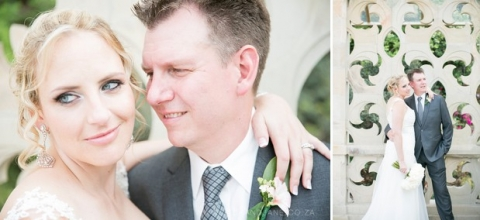 Shepstone Gardens Wedding - Jack and Jane Photography - Johan & Lilienne_0067
