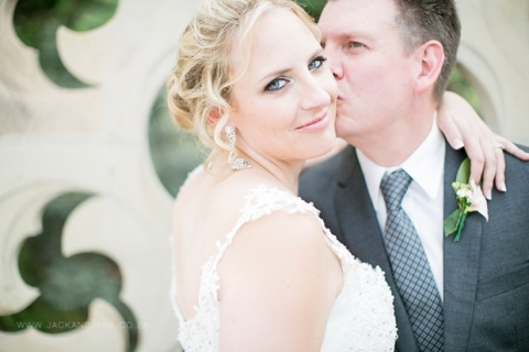 Shepstone Gardens Wedding - Jack and Jane Photography - Johan & Lilienne_0068