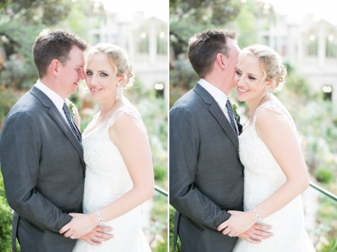 Shepstone Gardens Wedding - Jack and Jane Photography - Johan & Lilienne_0071