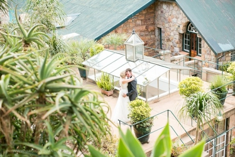 Shepstone Gardens Wedding - Jack and Jane Photography - Johan & Lilienne_0074