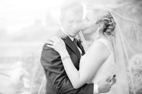 Shepstone Gardens Wedding - Jack and Jane Photography - Johan & Lilienne_0075