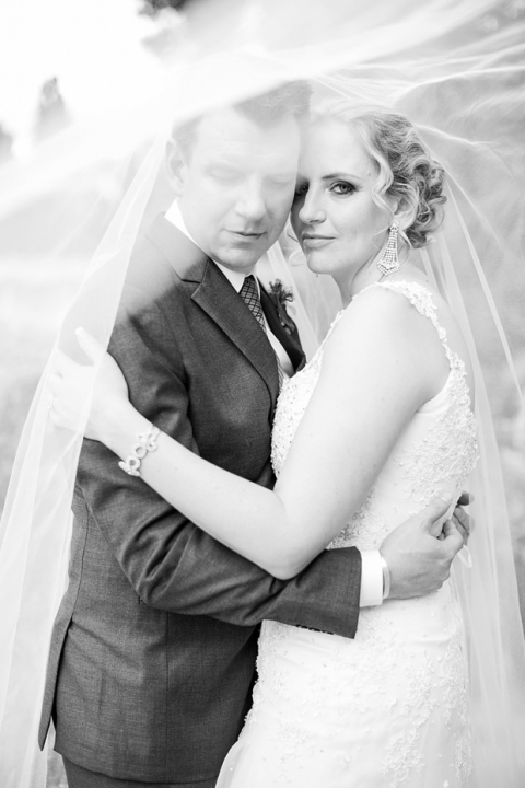 Shepstone Gardens Wedding - Jack and Jane Photography - Johan & Lilienne_0076