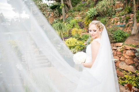 Shepstone Gardens Wedding - Jack and Jane Photography - Johan & Lilienne_0078