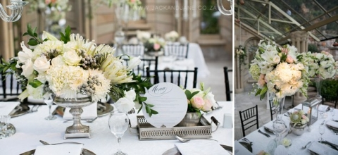 Shepstone Gardens Wedding - Jack and Jane Photography - Johan & Lilienne_0080