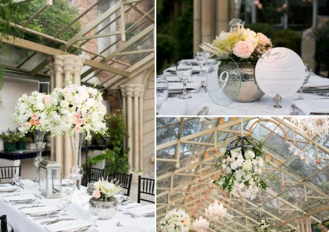 Shepstone Gardens Wedding - Jack and Jane Photography - Johan & Lilienne_0081