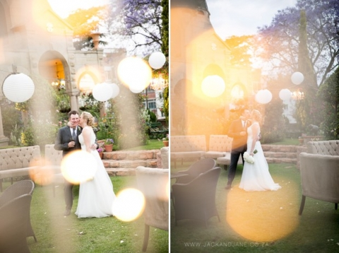 Shepstone Gardens Wedding - Jack and Jane Photography - Johan & Lilienne_0082