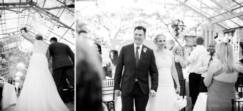 Shepstone Gardens Wedding - Jack and Jane Photography - Johan & Lilienne_0083