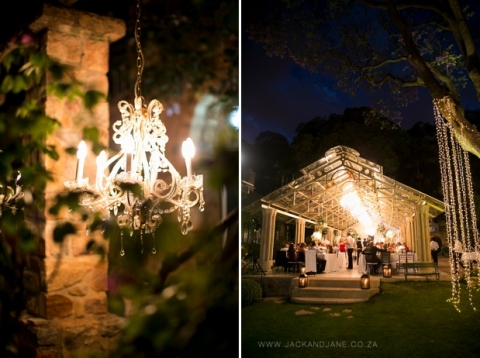 Shepstone Gardens Wedding - Jack and Jane Photography - Johan & Lilienne_0084