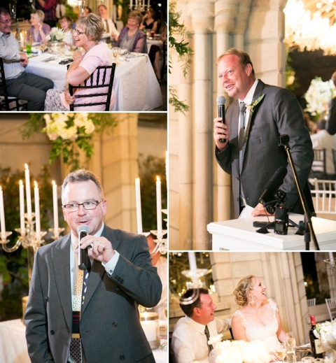 Shepstone Gardens Wedding - Jack and Jane Photography - Johan & Lilienne_0085