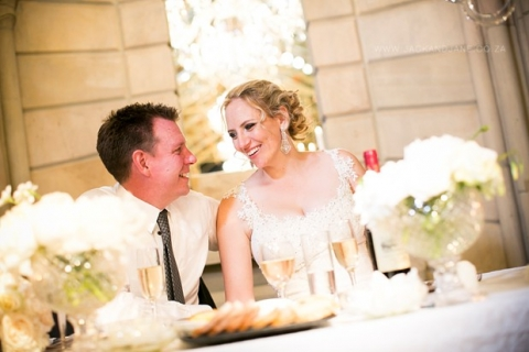 Shepstone Gardens Wedding - Jack and Jane Photography - Johan & Lilienne_0086