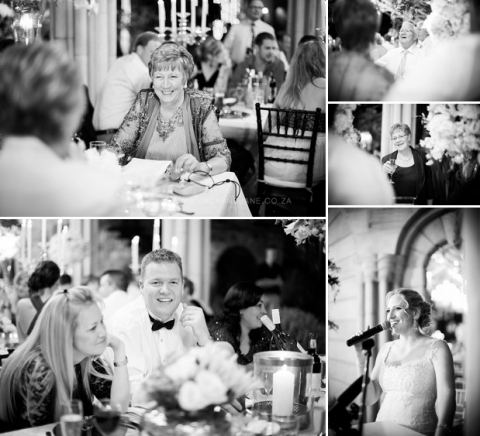 Shepstone Gardens Wedding - Jack and Jane Photography - Johan & Lilienne_0087