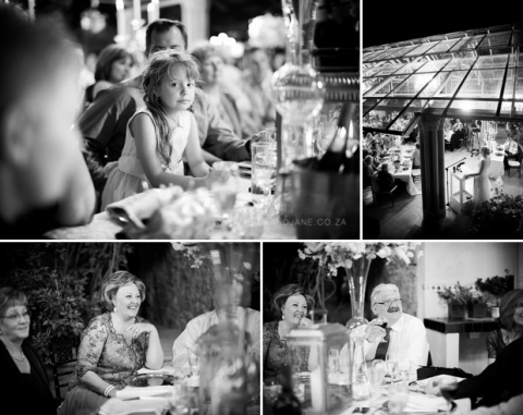Shepstone Gardens Wedding - Jack and Jane Photography - Johan & Lilienne_0089