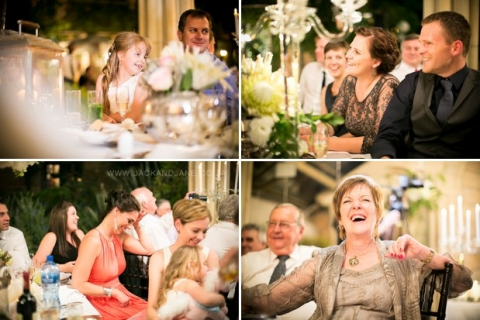 Shepstone Gardens Wedding - Jack and Jane Photography - Johan & Lilienne_0090