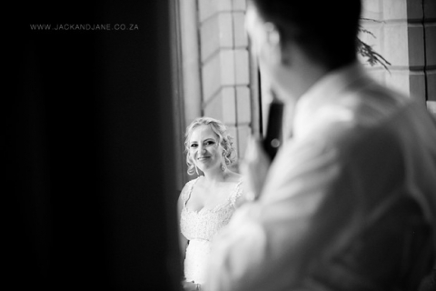 Shepstone Gardens Wedding - Jack and Jane Photography - Johan & Lilienne_0093
