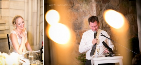 Shepstone Gardens Wedding - Jack and Jane Photography - Johan & Lilienne_0094