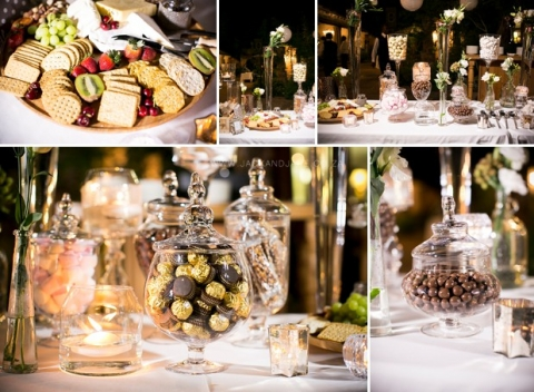 Shepstone Gardens Wedding - Jack and Jane Photography - Johan & Lilienne_0095