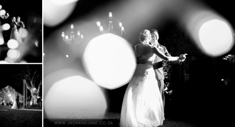 Shepstone Gardens Wedding - Jack and Jane Photography - Johan & Lilienne_0096