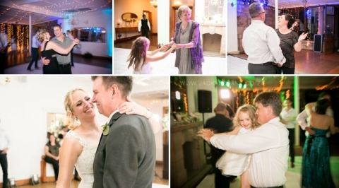 Shepstone Gardens Wedding - Jack and Jane Photography - Johan & Lilienne_0097