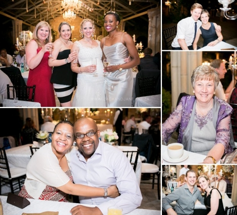 Shepstone Gardens Wedding - Jack and Jane Photography - Johan & Lilienne_0098