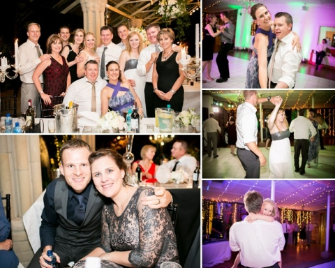 Shepstone Gardens Wedding - Jack and Jane Photography - Johan & Lilienne_0099