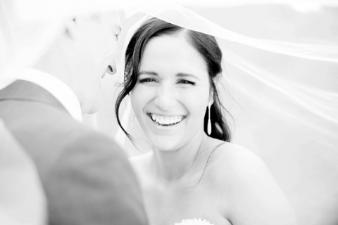 Best of 2014 - Jack and Jane Photography_0016