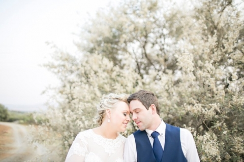 Best of 2014 - Jack and Jane Photography_0029