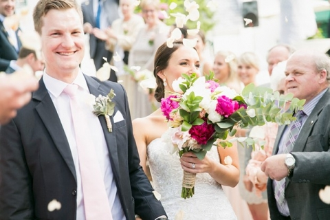 Best of 2014 - Jack and Jane Photography_0045