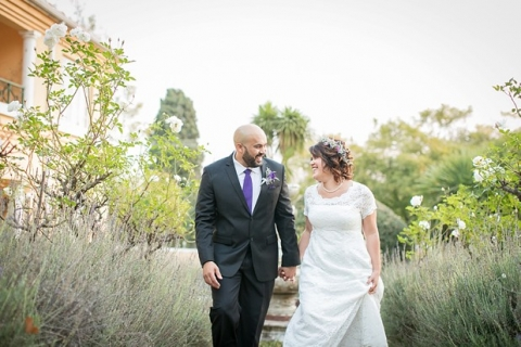 Best of 2014 - Jack and Jane Photography_0051