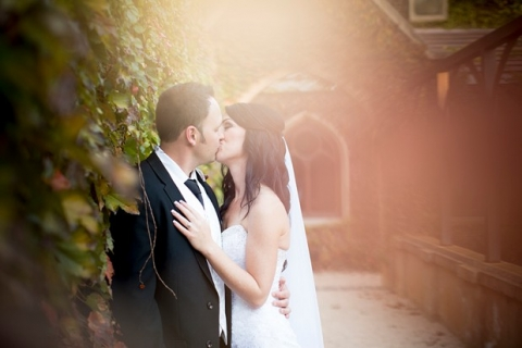 Best of 2014 - Jack and Jane Photography_0070