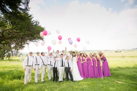 Best of 2014 - Jack and Jane Photography_0080