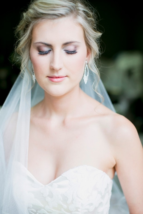 Best of 2014 - Jack and Jane Photography_0081