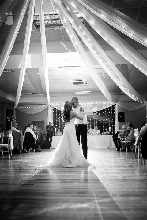 Best of 2014 - Jack and Jane Photography_0112