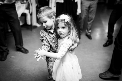 Best of 2014 - Jack and Jane Photography_0120