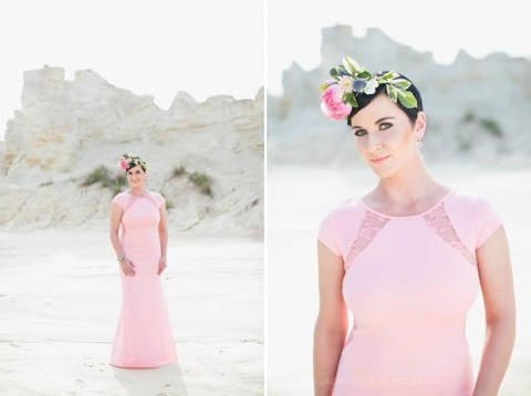 Styled Portrait Session - Jack and Jane Photography - Cindy_0003