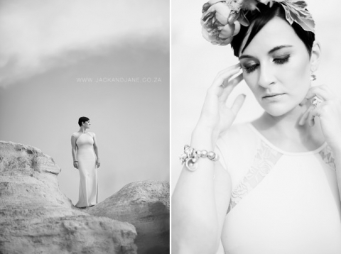 Styled Portrait Session - Jack and Jane Photography - Cindy_0004